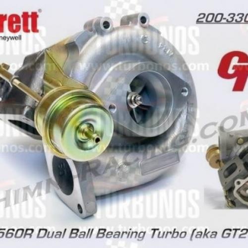 Garrett GT2560R(GT28)